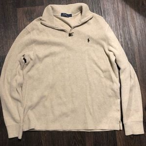 💛Polo by Ralph Lauren sweater